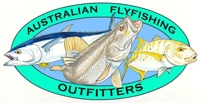 Australian Flyfishing Outfitters
